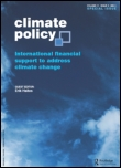 Climatepolicycover